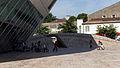 Casa da Música (9999261905) (2).jpg