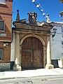 Casa de las Columnas, Polán.jpg