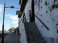 Casa de tabaco en Garachico - panoramio.jpg