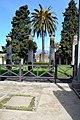 Casa del Fauno - Pompei.JPG