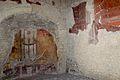 Casa dello Scheletro. 06.JPG