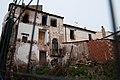 Casa en ruinas Sorihuela.jpg
