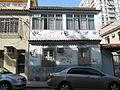 Casa na Rua Marques.jpg