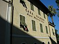 Casa valdese Vallecrosia.jpg