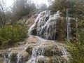 Cascada de las Campanas del Tío Mil Hombres (Fuertescusa).jpg