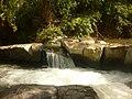 Cascade à Antanambao Mahatsara.jpg
