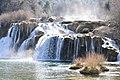 Cascading Krka Falls (200964099).jpeg