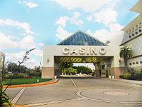 casino club tragamonedas avenida kennedy