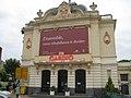 Casino de Châtel-Guyon.jpg