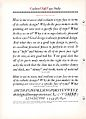 Caslon Old Face Italic Type Specimen (33081462373).jpg