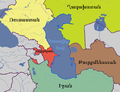 Caspian sea region HY.png