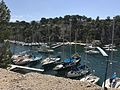Cassis - France - May 2017 (27).JPG