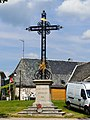 Cassuéjouls croix (1).jpg