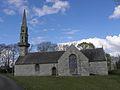 Cast (29) Chapelle de Quillidoaré 05.JPG