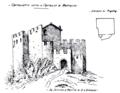 Castelletto sotto castello di montalto nigra.tiff