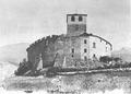 Castello d'introd, prima del restauro, fig 194, nigra.tiff