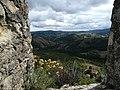 Castello di Canossa 101.jpg