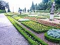 Castello di Miramare (Trieste) 97.jpg