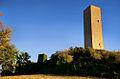 Castello di pitino.jpg