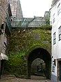 Castelo da Guarda, Torre dos Ferreiros.jpg