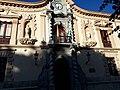 Castillo de Bibataubín puerta.jpg