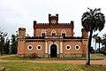 Castillo de piria frente.jpg