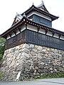 Castle Koriyama - panoramio.jpg