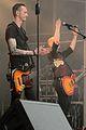 Castle Rock 2014 Scream Silence 02.jpg