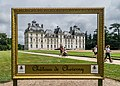 Castle of Cheverny 21.jpg
