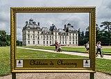 Castle of Cheverny 21.jpg