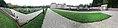 Castle pathways panorama (38291627875).jpg