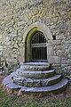 Castles of Connacht Feartagar, Galway (detail).jpg