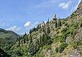 Castles of Lastours006.JPG
