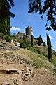 Castles of Lastours074.JPG