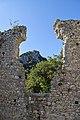 Castrum Perticae.jpg
