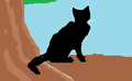 Cat Territory background addition tree-ground-sky.png