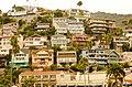 Catalina Island and Ensenada Cruise - panoramio (54).jpg