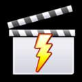 Catastrophefilm.png