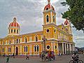 Catedral de Granada, Nicaragua.jpg