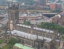 Catedral de Manchester.jpg