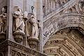 Catedral de Santa María de Toledo - 02.jpg