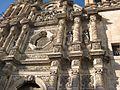 Catedral de la Santa Cruz, Chihuahua, Chihuahua.jpg