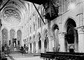 Cathédrale Notre-Dame - Choeur - Laon - Médiathèque de l'architecture et du patrimoine - APMH00028067.jpg