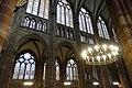 Cathédrale Notre-Dame de Strasbourg @ Strasbourg (43752035400).jpg