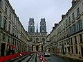 Cathédrale Sainte-Croix d'Orléans.jpg