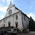 Cathédrale St Pierre Annecy 4.jpg