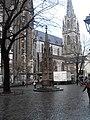 Cathédrale d'Aix-la-Chapelle 05.jpg