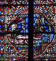 Cathédrale de Meaux Vitrail Marie 290708 1.jpg