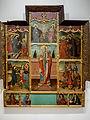Cathedral-Tarragona-.jpg