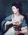 Catherine ''Kitty'' Fisher.jpg